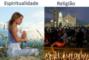 Atividade-religiosaEspirit-solitud