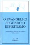 codificação2 o evangelho segundo o espiritismo