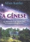 codificação4 a gênese