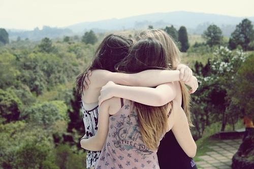 amizade logosofia espiritismo
