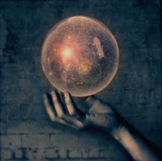 o futuro pelo espiritismo
