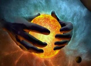 prever o futuro espiritismo