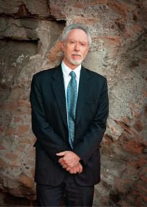 J.M. Coetzee Revista Epoca Espiritismo