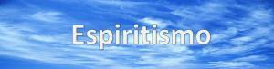 espiritismo pelo mundo redes sociais