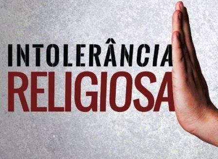 intolerancia_religiosa espiritismo